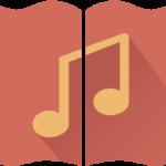 cpc final b_icon hymn 240