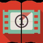 cpc final b_icon video 240
